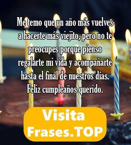 Imágenes De Cumpleaños Feliz Tarjetas Postales Fotos