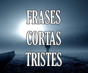 Frases Tristes Cortas Y Deprimentes De La Vida Mensajes De