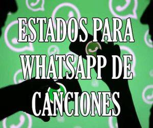 Frases Estados Para Whatsapp Bonitos De Amor Cortos Originales