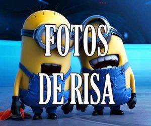 Fotos de Risa