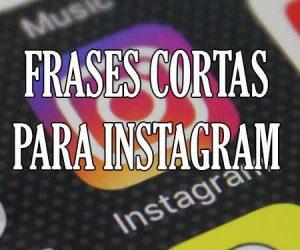 Estados Frases Para Instagram Bonitas Cortas Chulas Amor Amistad