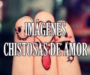 Imagenes Chistosas de Amor