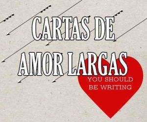 Cartas De Amor Para Enamorar Romanticas Para Novio Novia Cortas