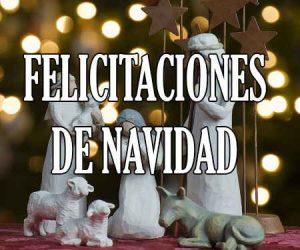 Frases Ironicas Para Felicitar La Navidad.Feliz Navidad 2019 Felicitaciones Frases Y Mensajes De