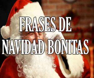 Feliz Navidad 2019 Mensajes Y Frases Navideñas