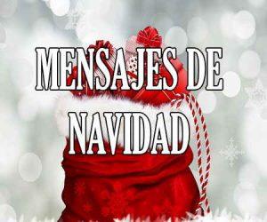 Mensajes De Navidad