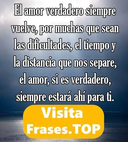 Mensajes Y Frases De Esperanza De Amor Vida Y De Fe En
