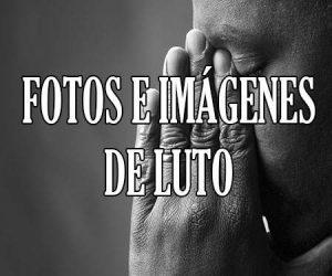 fotos e imágenes de luto