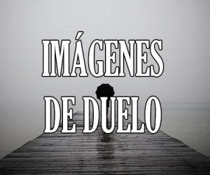 Imagenes de Duelo