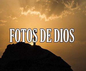 Fotos de dios