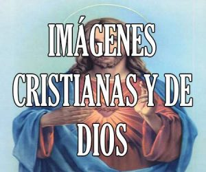 imagenes cristianas y de dios