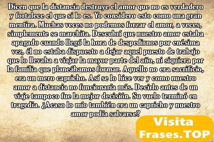 Historias De Amor Cortas Tristes Largas Bonitas