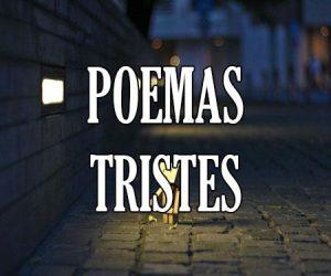 Poemas Tristes