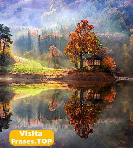 Imágenes De Paisajes Hermosos Bonitos Y De La Naturaleza