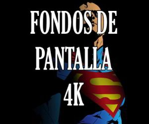 Fondos de Pantalla 4K