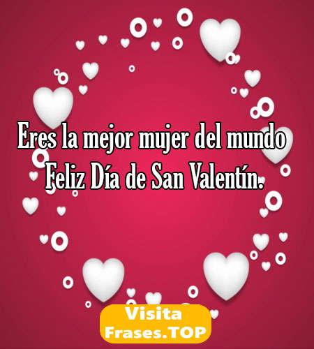 Imágenes De San Valentin Bonitas Fotos De San Valentín