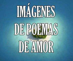 Imagenes de Poemas de Amor