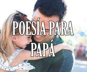 Poesia para Papa