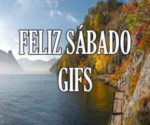 Feliz Sabado Gifs