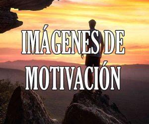imagenes de motivacion