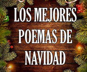 Los Mejores Poemas de Navidad