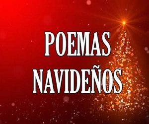 Poemas Navideños