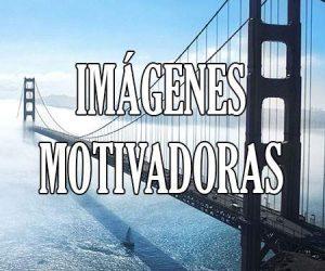 Imagenes Motivadoras