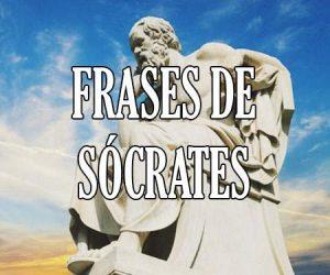 frases de sócrates