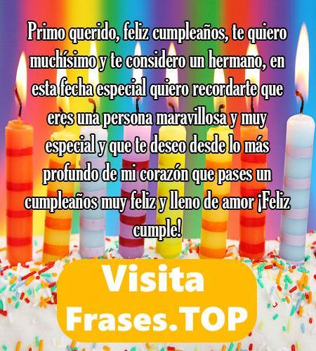 feliz cumpleaños Alejandro Frases