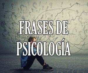 frases de psicologia