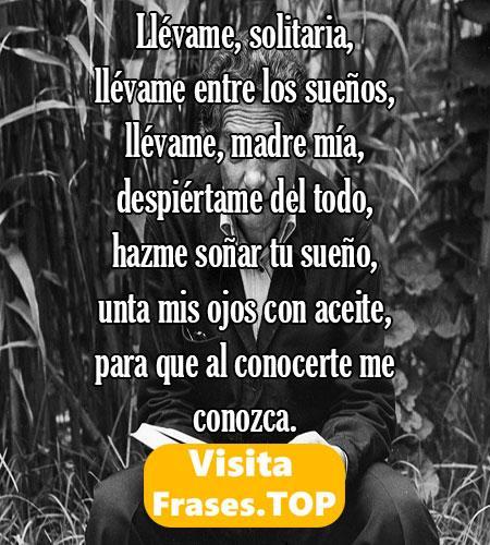 Poemas De Octavio Paz Cortos Y De Amor Poesía