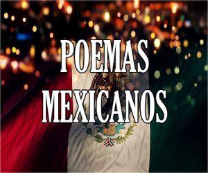 Poesía y Poemas Mexicanos
