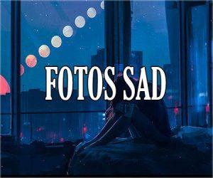 Fotos Sad