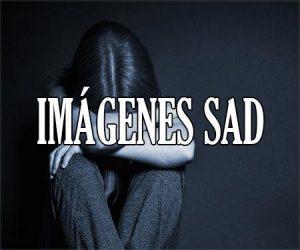 Imágenes Sad