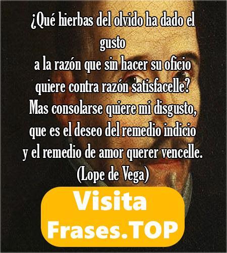 Poemas del Barroco Españoles y Bonitos