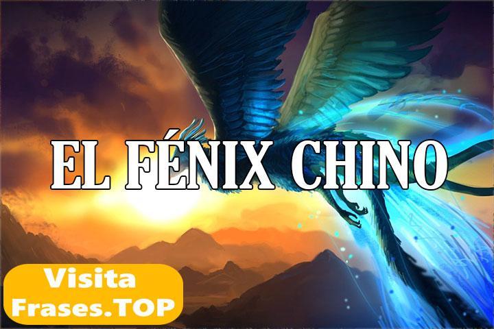 El Fénix Chino