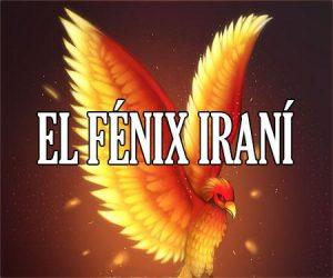 El Fenix Iraní