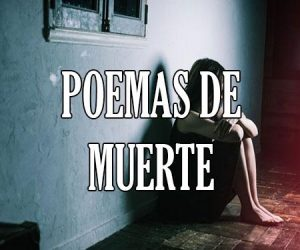 Poemas de muerte