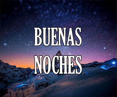 Buenas Noches Frases Mensajes De Feliz Y Linda Noche