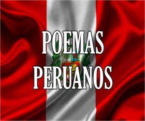 Poemas Peruanos