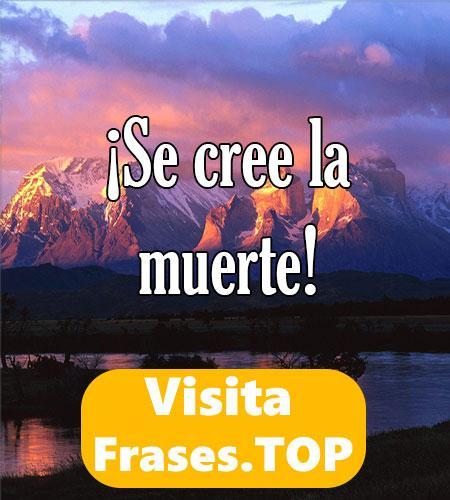 dichos chilenos populares
