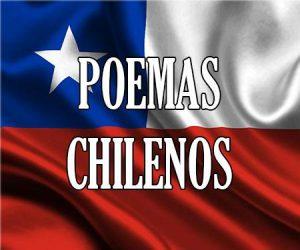 Poemas Chilenos