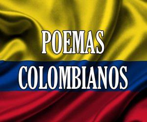 Poemas Colombianos