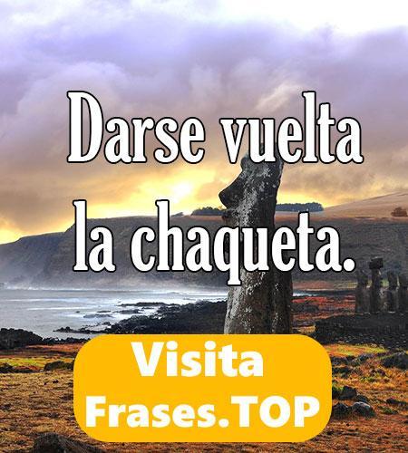 Las Mejores Frases Chilenas