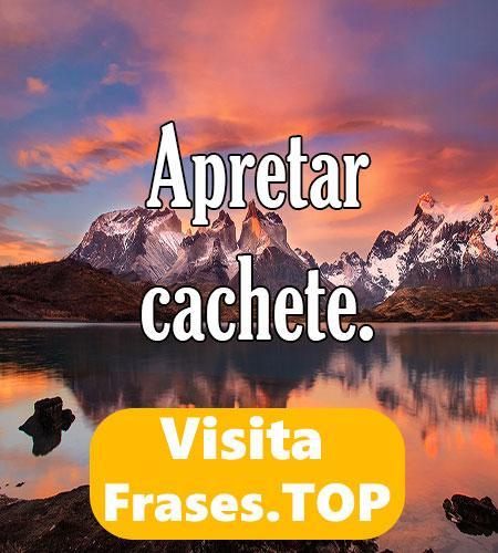 Las Mejores Palabras de Chile