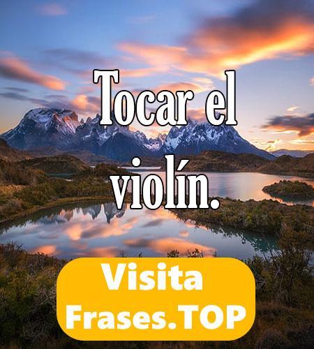 Palabras Chilenas