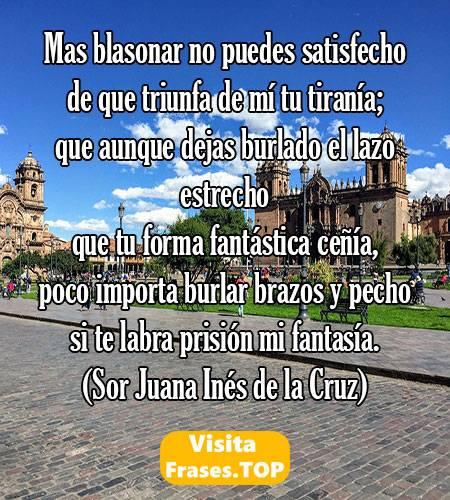 Poema Latinoamericano de Amor