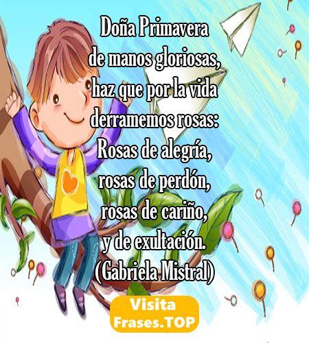 Poema Latinoamericano para Niños